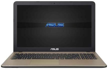 Ноутбук ASUS VivoBook X540LA-XX1007 90NB0B01-M25130