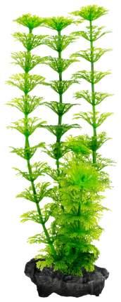 Искусственное растение Tetra Deco Art Амбулия S 15 см 270145T