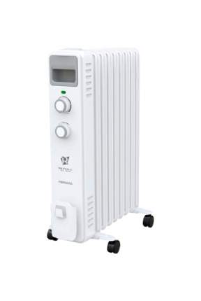 Радиатор Royal Clima ROR-F9-2000 M
