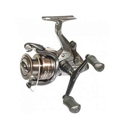 Рыболовная катушка безынерционная Shimano Baitrunner DL-2500FB