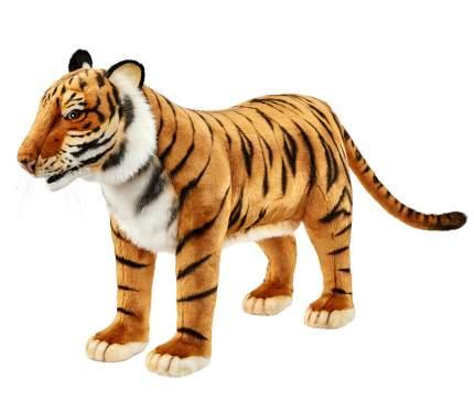 Мягкая игрушка Hansa Тигр 78 см