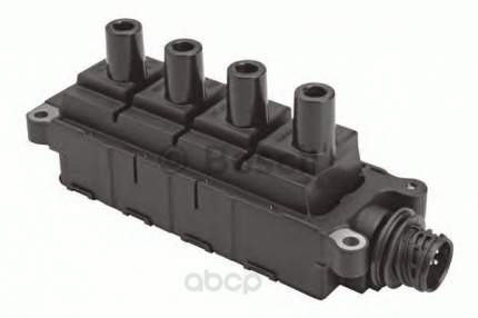 Катушка зажигания Bosch 0221503489