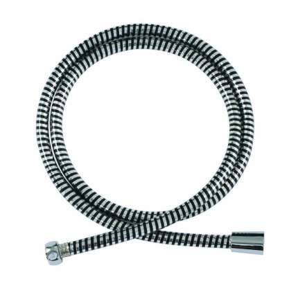Душевой шланг BRAVAT P7233CP-1-RUS 200см