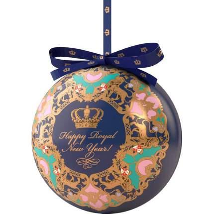 Чай Ричард новогодний шар черный листовой 40 г