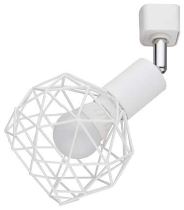 Спот Arte Lamp A6141PL-1WH e14