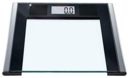 Весы напольные Soehnle Solar Sense