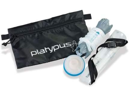 Туристический фильтр для воды Platypus GravityWorks Complete Kit 2 л