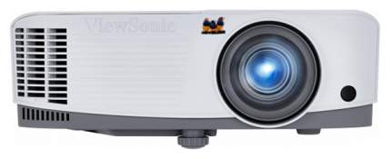 Видеопроектор ViewSonic PA503X