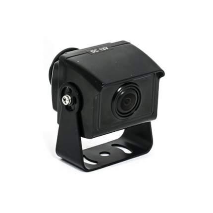 Камера заднего вида AVEL Electronics AVS305CPR