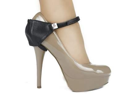 Автопятка Heel Mate для женской обуви с каблуком синий