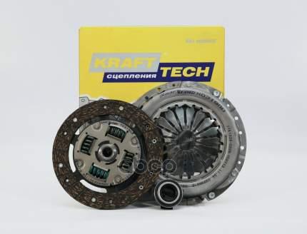 комлект сцепления KraftTech W04190B
