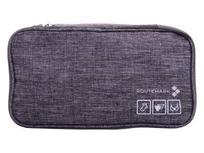 Дорожный органайзер Routemark BB-01 серый