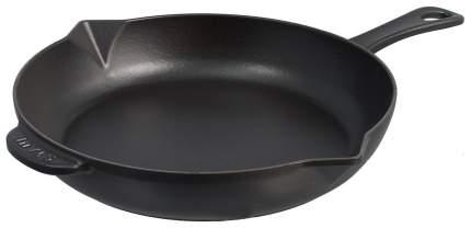 Сковорода Staub 1222625 26 см
