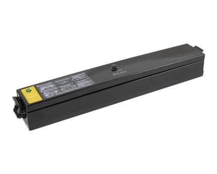Вакуумный упаковщик RELICE VS-600