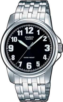 Наручные часы кварцевые мужские Casio Collection MTP-1260PD-1B