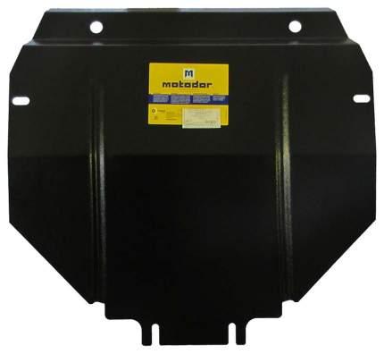 Защита двигателя Мотодор 1223