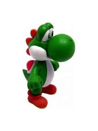 Фигурка Goldie Super Mario: Yoshi