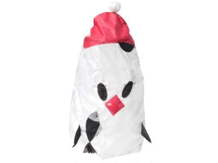 Укрывной материал NoBrand Пингвин 11586