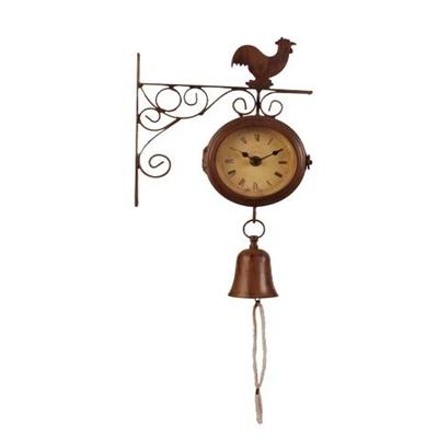 Часы Репка 14076