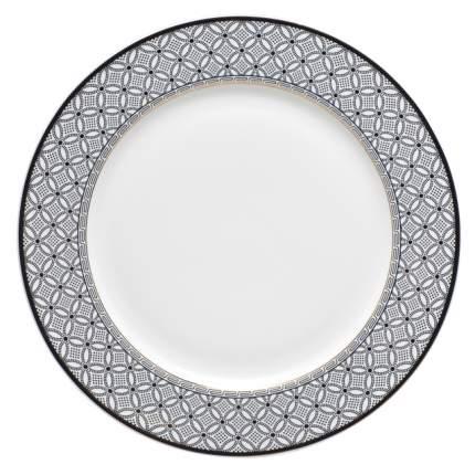Тарелка обеденная ROYAL EMPIRE 27см