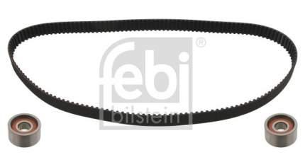Комплект ремня ГРМ FEBI 29393