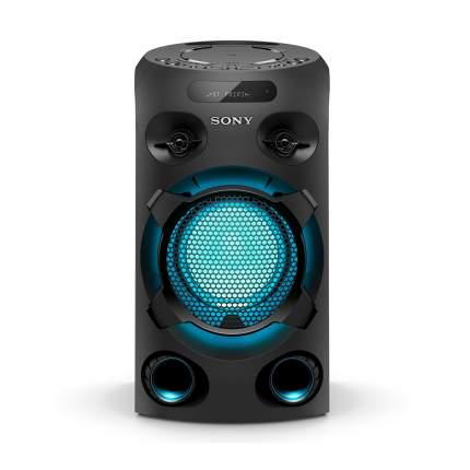Музыкальный центр Sony MHC-V02//C