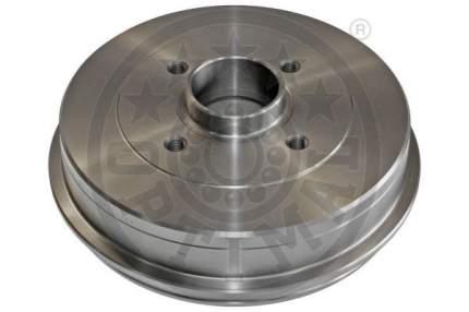 Тормозной барабан OPTIMAL BT-1620