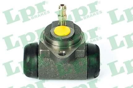 Колесный тормозной цилиндр LPR 4489