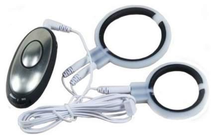 Эрекционные кольца с электростимуляцией