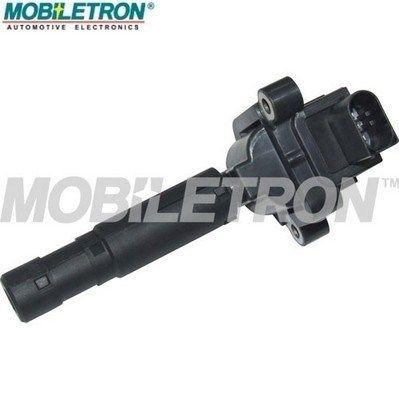 Катушка зажигания MOBILETRON CE-186