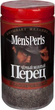 Перец черный молотый классический mens peris 35 г