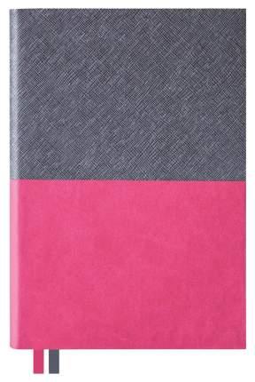 Ежедневник Escalada А5 160 Розовый