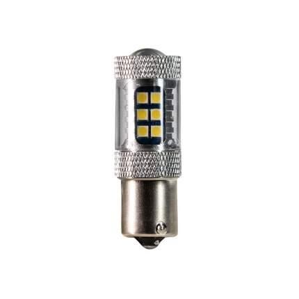 Лампа автомобильная ДХО Akamo EC-S1627