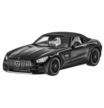 Коллекционная модель Mercedes-Benz B66960408