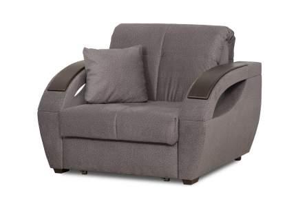 Кресло-кровать Hoff Монреаль