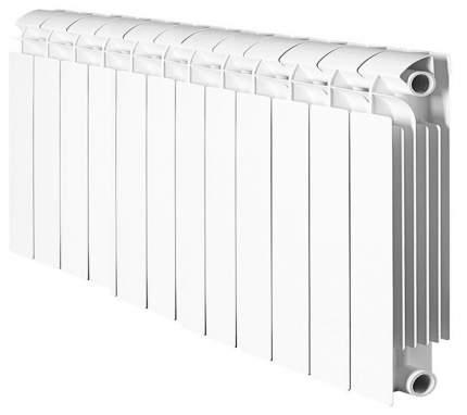 Радиатор биметаллический Global 575x960 Style Plus 500 12