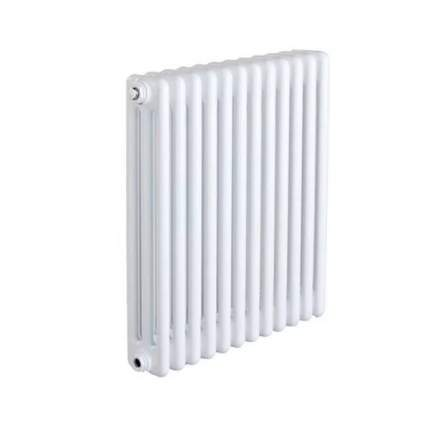 Радиатор стальной IRSAP 565x540 TESI 30565/12