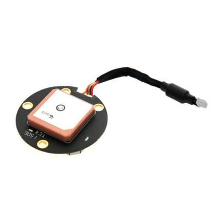 GPS модуль DJI для DJI Phantom 4 (Part 01)
