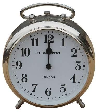Часы настольные THOMAS KENT LCL0003