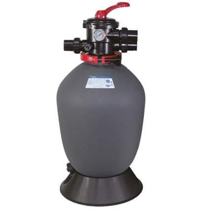 AquaViva, Фильтр Aquaviva T450 Volumetric (8 м?/час, D457), AQ17968