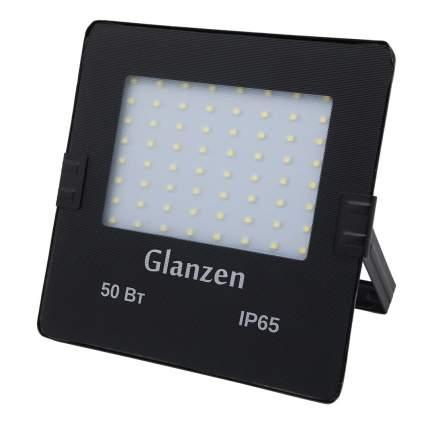 Прожектор GLANZEN FAD-0025-50