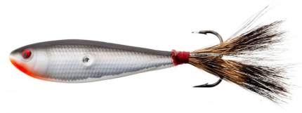 Блансир бокоплав Lucky John OSSA 3 30 мм, 13H, ер,91301-13H