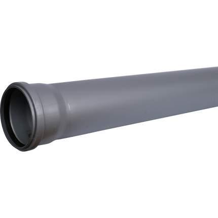 Труба для внутренней канализации Sinikon 500095.K