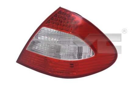 Задний фонарь TYC 11-11787-06-9