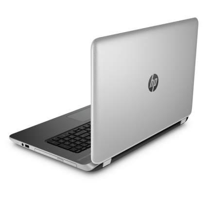 Ноутбук HP Pavilion 17-f000sr
