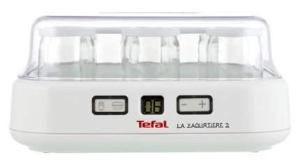 Йогуртница Tefal La Yaourtiere 2 YG500132