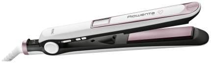 Выпрямитель волос Rowenta Respectissim 7/7 SF7420D0 White/Black