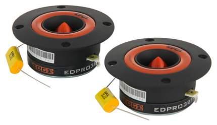 Твитер EDGE PRO EDPRO38TA-E4