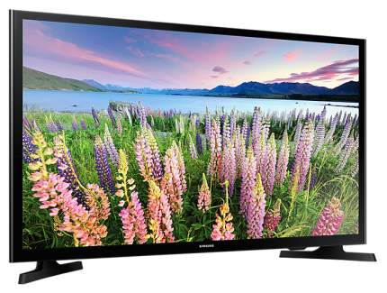 LED Телевизор Full HD Samsung UE32J5005AK