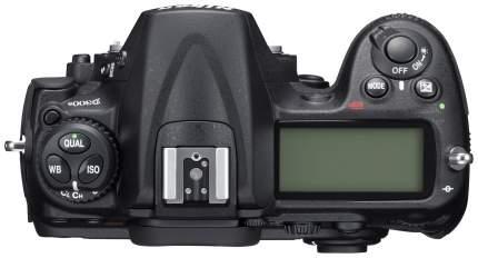 Фотоаппарат цифровой зеркальный Nikon D300S Body